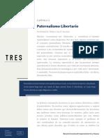 paternalismo_curso
