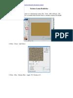 Textura Lemn Realistica.doc