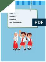 Rapor Catatan Kesehatan SD MI_MJC_Rev_OKE.pdf