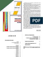 Programacion Lineal Apuntes Management Parte1