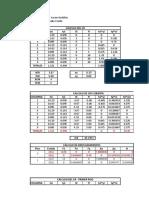 254644606-Tabla-de-Excel-para-calcular-porticos.xlsx