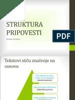 9.-STRUKTURA-PRIPOVESTI