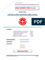 MANUAL DE OPERACIONES RELAVES FINAL - SHOUGANG.pdf