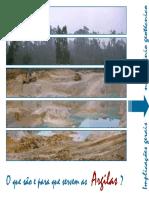 Mineralogia (silicatos - argilas).pdf
