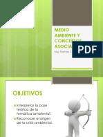 Conceptos_Amb._1 Clase 1