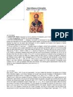 Saint Athanase d'Alexandrie.doc