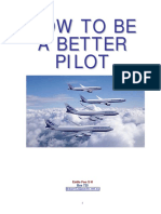 115620957-How-to-Be-a-Better-Pilot.pdf