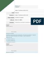 Quimica Organica 100416a Presaberes