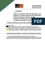 Copia de Ecologia Cálculo de Disponib. Alimentos, Compos. Alimentacion, Huella de Carbono y Agroecoindex Web 15