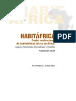 Habitafrica Completo