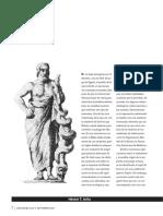 Crónicas de la extinción.pdf