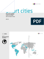 Indra-encuesta-smart-cities-2014.pdf
