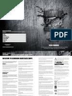ASHDOWN_VALVEBASSAMPS_ENG.pdf