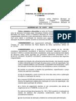 05245_07_Citacao_Postal_gmelo_AC1-TC.pdf