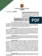 02553_05_Citacao_Postal_gmelo_AC1-TC.pdf