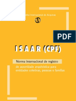 ISAAR (CPF)