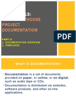 Chapter 13 - Project Documentation Rev. 03.pptx
