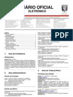 DOE-TCE-PB_142_2010-09-10.pdf