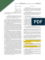 Orden 28 Octubre 2005 Funciones Equipo TIC