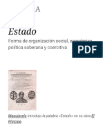 Estado - Wikipedia, la enciclopedia libre (1).pdf