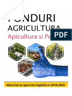 Fonduri europene pentru agricultura 2014-2020.pdf