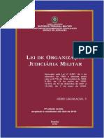 Lei de Organização.pdf