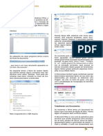 02-Pacote Office 2010.pdf