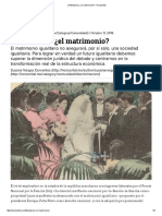 Defendamos ¿el matrimonio_ – Horizontal.pdf