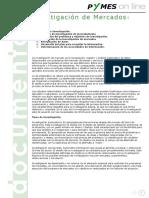 investigacionmercados.pdf