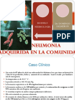 Clase de Neumonia Healf-1
