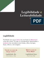 legibilidade-leiturabilidade