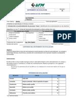 MI_IE_Tarea1_Identificacion de La Automatizacion en La UTM