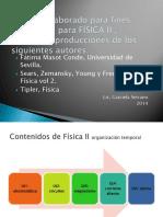 Electrostática_primera parte_1.pdf
