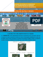 138007661 Implementacion Sistema Integrado de Transporte Publico de Bogota (1)