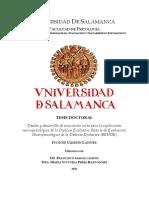 DPETP_Crispinlannes_dislexiaevolutiva.pdf
