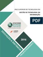 Ppc Ead Gti 2016