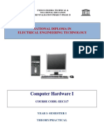 EEC 117 Computer Hardware 1 - Copy
