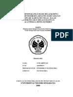 MTK Kelas 3.pdf