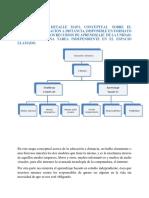 educ. 1.2