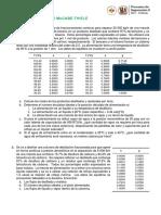365142576-Problemas-Destilacion-McCabe-Thiele-3-pdf.pdf