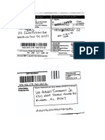 Irs Response PDF