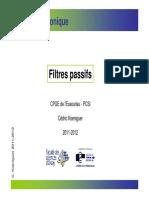 filtrage_1page.pdf