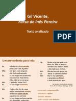 Enc10 Farsa Ines Pereira Analise Sub