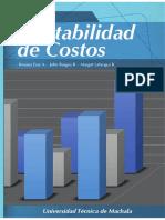 99 CONTABILIDAD DE COSTO.pdf
