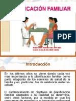planificacionfamiliarmanuela-160508032042