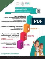 4 Infografia PNCE Desarrollo