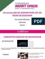 csg4-presentacion-8-fernando-monzon-everis-integracion-dispositivos-iot-redes-blockchain.pdf