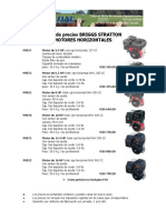 motores-horizontales-verticales