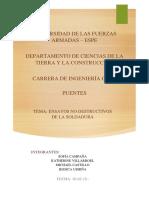 ensayos no destructivos soldadura sofy.docx