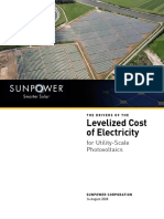 SunPower_levelized_cost_of_electricity.pdf